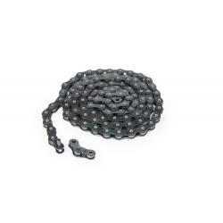 Eclat Diesel chain black