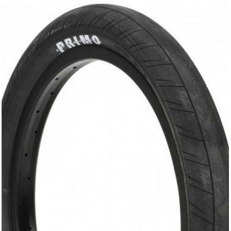 Primo Churchill 2.45 black tire