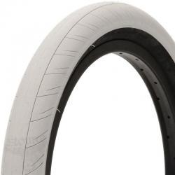 Primo Churchill 2.45 white tire