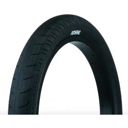 Federal Command LP 2.4 black BMX tire