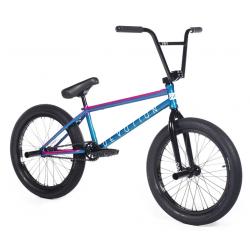 CULT DEVOTION 2020 20.75 prism BMX bike