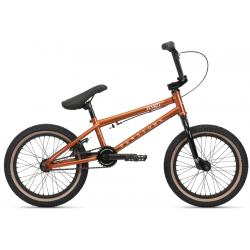 Haro Downtown 16 2020 16 cooper BMX bike