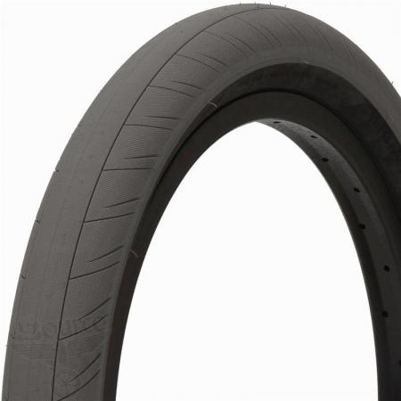 Primo Churchill 2.45 grey BMX tire