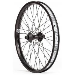 BSD Aero Pro Front Street Pro Front Wheel