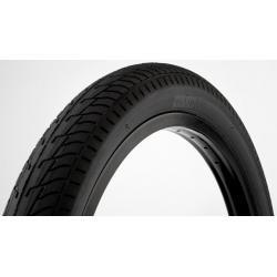FIT FAF 2.3 black tire